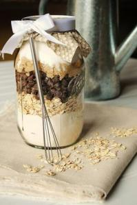 23195606_regali-consapevoli-recipes-in-jar-le-ricette-in-barattolo-che-spopolano-in-rete-0